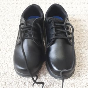 BOYS Size 12 Dress Shoes